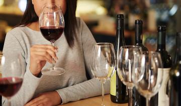 Private Wine Tasting Session